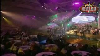 راشد الماجد - حفلة البحرين - محبه