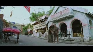 Tere Naam Sad Version   Salman Khan  mp3 song [mp3cold.com]