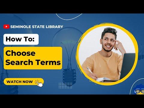 Xxx Mp4 Choosing Search Terms 3gp Sex
