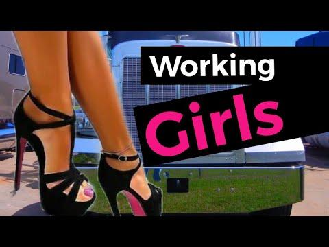 Xxx Mp4 Truck Stop Working Girls 3gp Sex