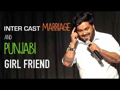 Xxx Mp4 Punjabi Girl Friend Stand Up Comedy By Nitin Mandal 3gp Sex