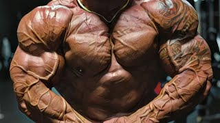 LIMIT IS ONLY WORD - Bodybuilding Motivation