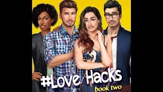 Choices: Stories You Play - Lovehacks Book 2 Chapter 16