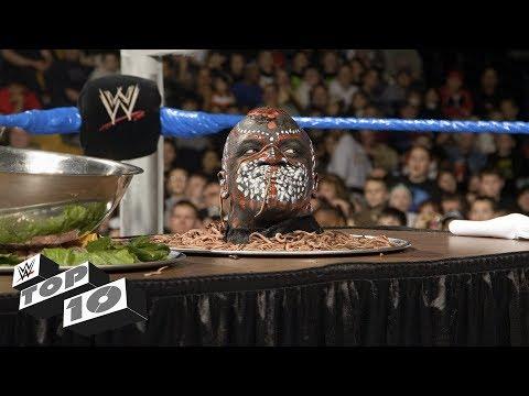 Xxx Mp4 Superstars Scared Senseless WWE Top 10 3gp Sex