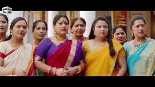 Athiloka Sundari Full Video Song    Sarrainodu     Allu Arjun , Rakul Preet, Cat