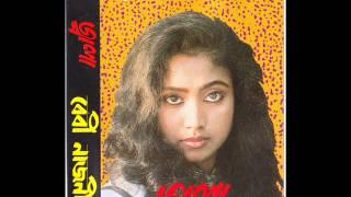 KAZI FARUK BABUL'S MODERN SONG : ZALA