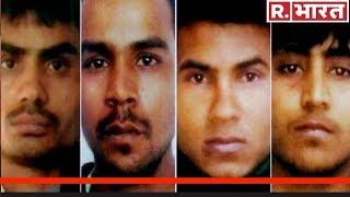Buxar जेल में खास मनीला रस्सी से तैयार हो रहा Nirbhaya के दोषियों की मौत का सामान!