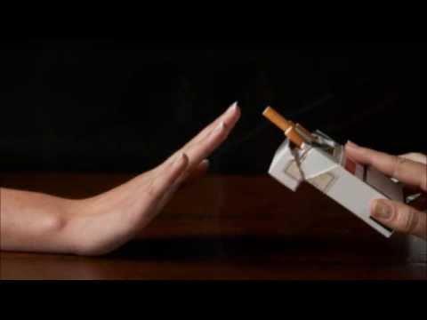 Adil Maviş ile Sigara Bırakma Telkin CD si Hipnoz ile Sigara Bırakma
