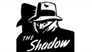 The Shadow   1938 10 09   Death Stalks the Shadow