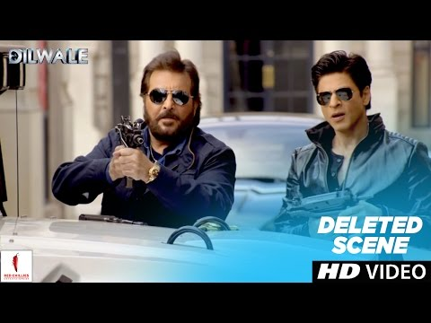 Xxx Mp4 Dilwale Deleted Scene Vinod Khanna S Intro Shah Rukh Khan 3gp Sex