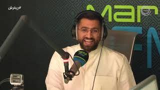علي نجم - الفلوس ماتحل كل المشاكل - الاغلبية الصامتة 17-07-2018