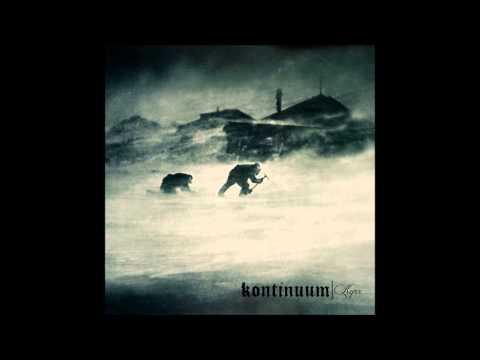 Kontinuum - Kyrr (Full Album) (1080p)