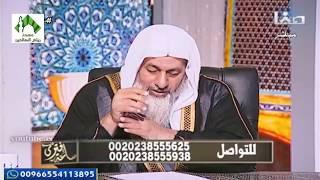 فتاوى قناة صفا(211) للشيخ مصطفى العدوي 8-12-2018
