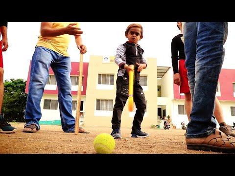 Xxx Mp4 छोटू की हॉकी CHOTU KI HOCKEY Chotu Comedy Khandesh Hindi Comedy 3gp Sex