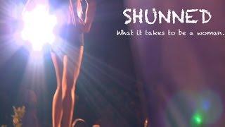 """""""Shunned"""" Filipino Transsexuals Documentary"""