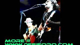 Bangladeshi Band Miles - Phirie dao - Bangla Song