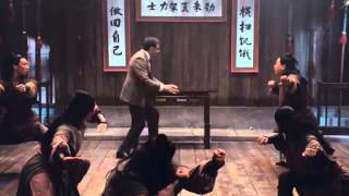 Mr Bean Kung Fu Master Assassin   Snickers Adverts Compilation HD   YouTube