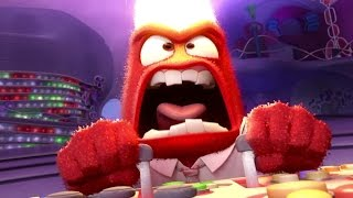 INSIDE OUT Trailer # 2