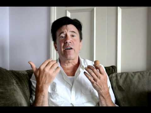 Prostate Massage Video.MOV