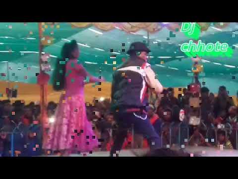 Xxx Mp4 Bikram Comedy Santhali Thupang 3gp Sex