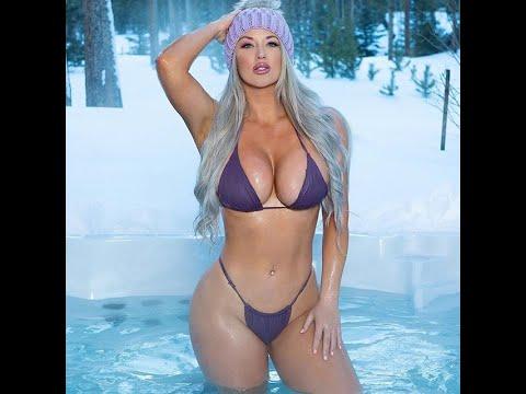 Xxx Mp4 Laci Kay Somers Fap Challenge 3gp Sex