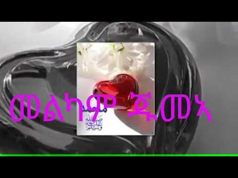 Xxx Mp4 15 February 2017 3gp Sex