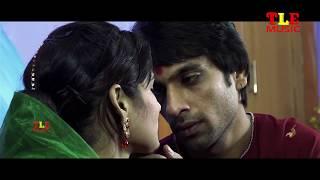 अब तक का सबसे रोमांटिक भोजपुरी गाना  || bhojpuri jhankar dehatiwood || indian masala song