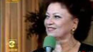 MARIA CIOBANU - Doar o mamă poate şti ('83.E [14apr04, direct, Acasă Tv]); MARIACIOBANU.tk