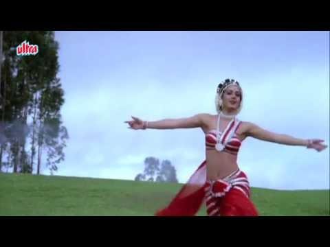 Xxx Mp4 Meenakshi Sheshadri In Swathi Movie 3gp Sex