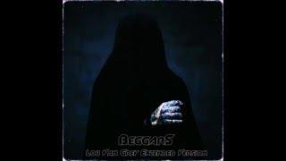 Krewella - Beggars (Lou Van Grey Extended Version)
