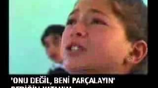 filistinli kız [ www.guncelsayfam.com ] adlı videonun kopyası