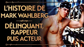 PVR #10 : MARKY MARK - DU RAP AU CINEMA