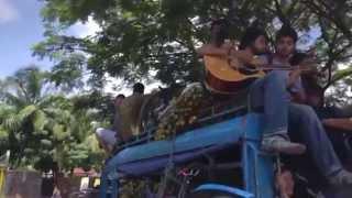 joy bangla bole age baro