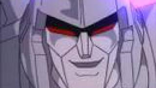 transformers episode 58 - war dawn part 2