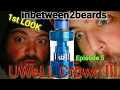 Uwell Crown 3 1st Look Episode 5!!! Well this is......??