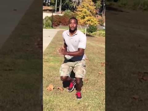 Xxx Mp4 Brandon Myers Slo Motion Taekwondo Kicking Video 1 3gp Sex