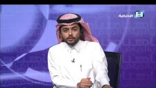 هنا الرياض -  مؤآمرات الدوحة ضد جيرانها