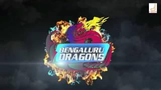 BOX Cricket League Promo | BCL Sandalwood | Kamar Film Factory | #BCL