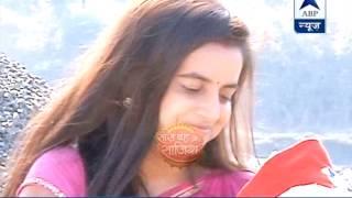 Gopi murders Radha for Rashi!