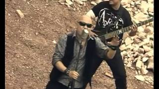 ADROIT - FOREVER ROCK (2012)