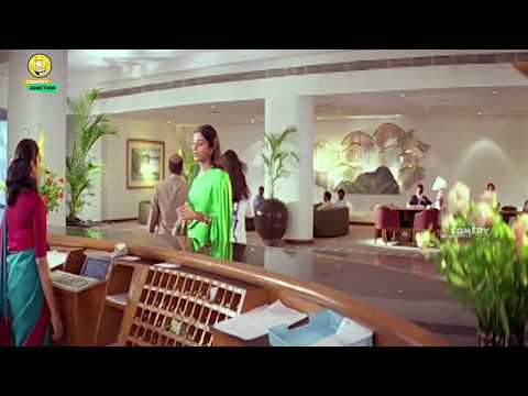 Xxx Mp4 Nagarjuna Tabu Latest Love Amp Romantic Comedy Scene Telugu Comedy Scene Comedy Junction 3gp Sex