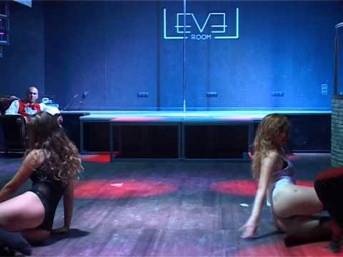запись приват танца в клубе онлайн в хорошем качестве