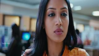 Maruthu hits movie songs(5)