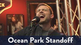 "Ocean Park Standoff - ""Good News"" | KiddNation"