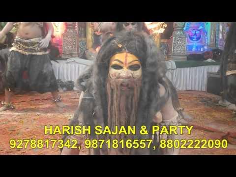 Xxx Mp4 Shiv Aghori Jhanki By Harish Sajan Party 3gp Sex