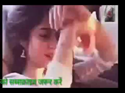 Xxx Mp4 मारवाड़ी भाभी की सेक्सी बाते।।bigo Live Marwadi Bhabhi।video From My Phone 3gp Sex