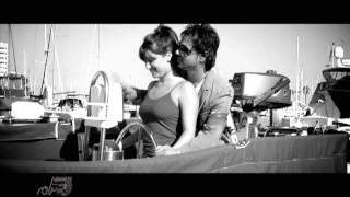 Bardia-Behtarin Taraneh(Official Music Video)