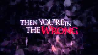 Wrong Turn 5  Bloodlines - Official Trailer (2012) HD