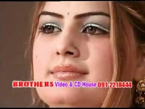 أروع أغنيه باكستانيه.flv
