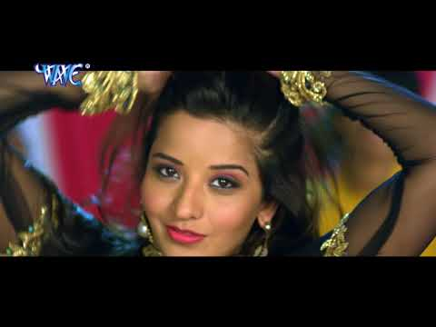 Xxx Mp4 Motihari Jila Devra Bhail Deewana Bhojpuri Songs 2015 HD 3gp Sex